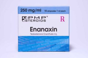 ENANAXIN PMP STEROIDS - steroidewelt.com - beste Steroide online