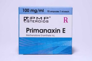 PRIMANAXIN E PMP STEROIDS - steroidewelt.com - beste Steroide online