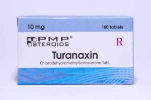 TURANAXIN PMP STEROIDS - steroidewelt.com - beste Steroide online